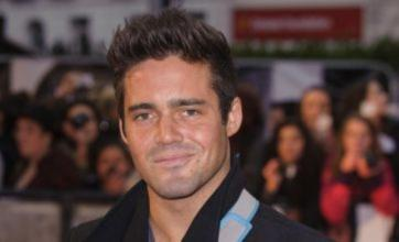 Spencer Matthews teases emotional Made in Chelsea finale