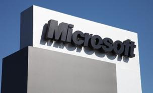 Microsoft is planning to launch a smartphone to boost its OS uptake