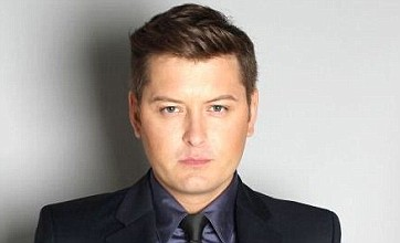 Brian Dowling: I'd love to be a Big Brother housemate again