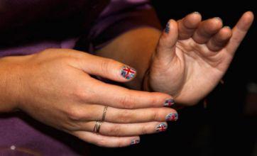 Diamond Jubilee celebrations day four: Top ten moments
