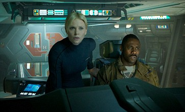 Prometheus writer admits sequel 'is not a foregone conclusion'