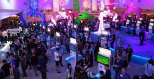 E3 2012 - who was and wasn't on top of their game?