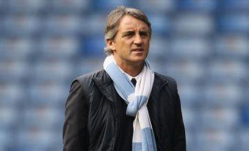 Manchester City in hunt for 'next Andrea Pirlo' Marco Verratti