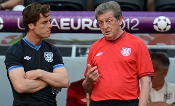 England v France: what you need to know about Euro 2012 showdown