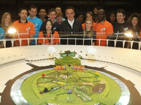 London 2012 Olympics opening ceremony: Social allegory or just sentimentalism?
