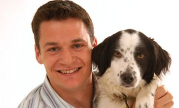 My tortoise won't open her eyes – Joe Inglis answers your pet queries