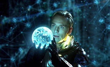 Prometheus stays top of box office as Ridley Scott teases Paradise sequel