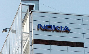 Nokia announces plans to cut 10,000 jobs and close plants by 2013