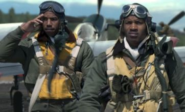 Red Tails, Prometheus and Chris Cornell : Top things to do this weekend