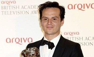 Bafta-winning Sherlock actor Andrew Scott headed for new ITV drama The Town