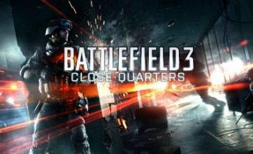 Battlefield 3: Close Quarters review – Modern Warfare 3.5
