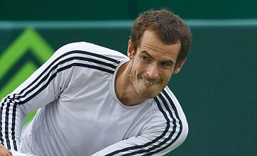 Andy Murray: Novak Djokovic tears sold me on Olympic Games