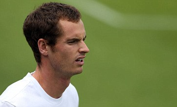 Andy Murray focused on 'tough' Nikolay Davydenko test