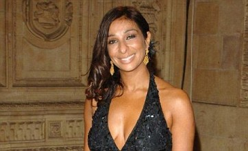 Corrie star Shobna Gulati forced to quit Twitter due to racist abuse