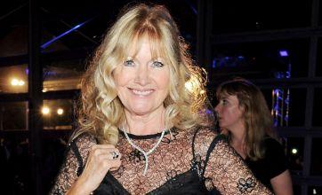 Pineapple Dance Studios' Debbie Moore: My OBE was my ultimate high