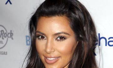 Kim Kardashian tells Oprah: I want babies – I want my fairy tale
