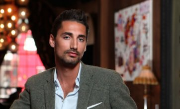 Hugo Taylor quits Made In Chelsea: I don't want to be a 'reality TV star'
