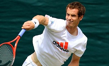 Andy Murray to beat Nikolay Davydenko in four sets – The Tipster