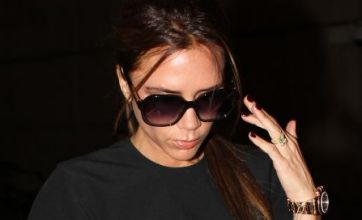 Victoria Beckham ditches Spice Girls reunion fun for family time in LA