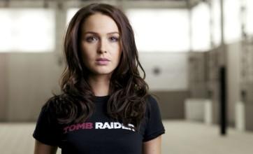 Games Inbox: New Lara Croft, Resistance 3, and Gravity Rush love