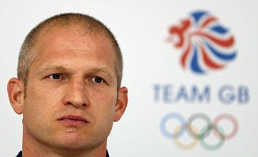 GB hockey coach 'has no sympathy for players left out of Olympic squad'