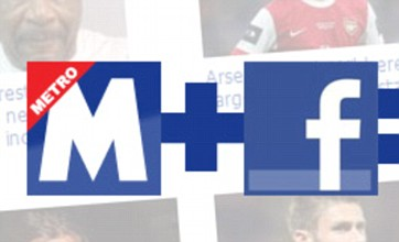 Metro on Facebook: All you need to know about our great new app