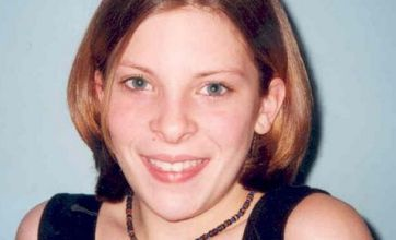 Senior police officers probed over Milly Dowler phone hacking