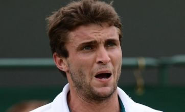 Gilles Simon standing firm on controversial prize-money comments