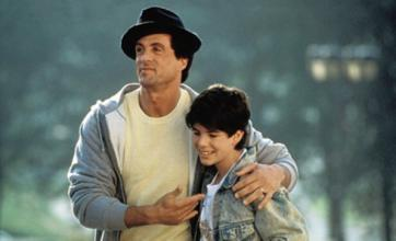 Sylvester Stallone and Sasha Czack 'devastated' by death of son Sage