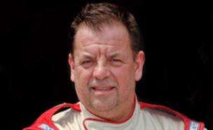 William Nocker died in an accident at the Gabon Grand Prix (H20 Racing)