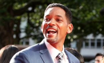 Will Smith and Channing Tatum set to shoot 21 Jump Street sequel