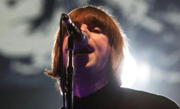 Liam Gallagher ridicules Noel Gallagher's 'Smurfs' and 'Snore Patrol'
