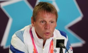 Team GB must get fitter to compete in London 2012 football – Stuart Pearce