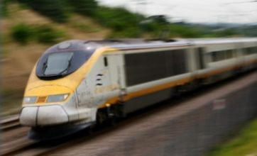 Orange customers to benefit from free Wi-Fi across the Channel Tunnel