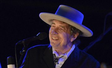 Hop Farm Festival 2012: Bob Dylan gave a masterclass in efficiency
