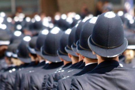 police, Metropolitan Police, Scotland Yard