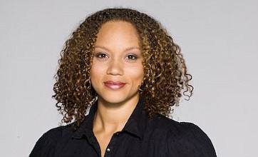 Angela Griffin: Friday Night Lights is one of the most amazing shows ever