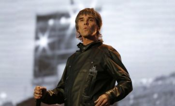 T in the Park 2012: Top ten acts to watch