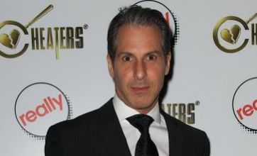 Joey Greco: Jennifer Aniston and Khloe Kardashian are fans of Cheaters