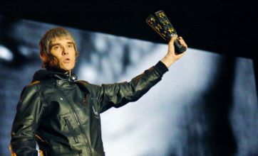 T in the Park 2012: The Stone Roses mixed brilliance and mediocrity