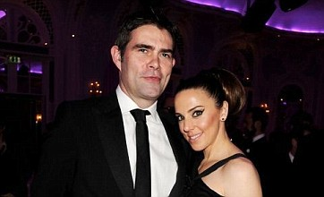 Spice Girls singer Melanie C splits from boyfriend Thomas Starr