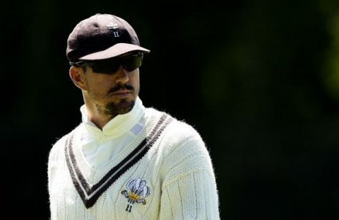 How long before England discard Kevin Pietersen completely?