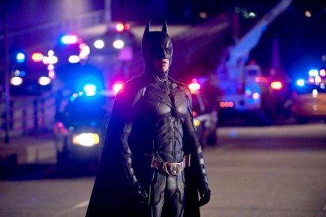 Batman v Superman delayed 'over budget reasons not Ben Affleck injury'