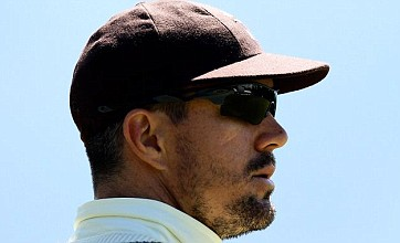 Kevin Pietersen to be left out of World Twenty20 squad