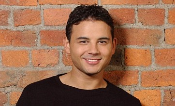 Coronation Street's Ryan Thomas lined up for I'm A Celebrity