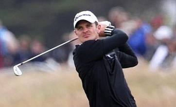 Justin Rose is great value to be the British hero at The Open – The Tipster