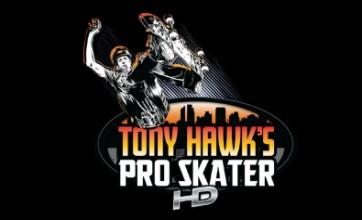 Tony Hawk's Pro Skater HD review – 720 degrees