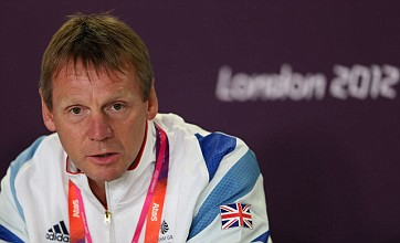 Stuart Pearce unhappy at restrictions on Olympic football squad selection
