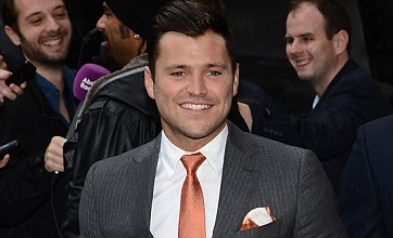 Mark Wright plans to fulfill Hollywood dream with Fifty Shades Of Grey role