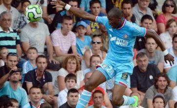 Newcastle and Sunderland eye up Marseille full-back Rod Fanni